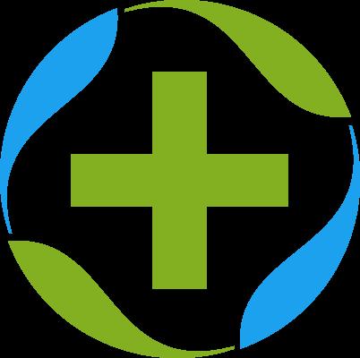 Pharmacie DE LA ROCHE – SAINT SAUVEUR EN PUISAYE
